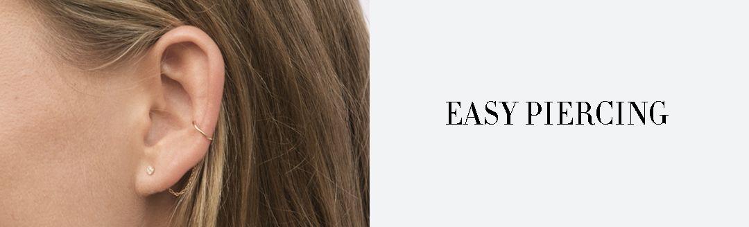 Easy Piercing